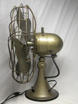 the fan pageWiring Diagram Also Fan Replacement Parts Also Antique Emerson Fan #16