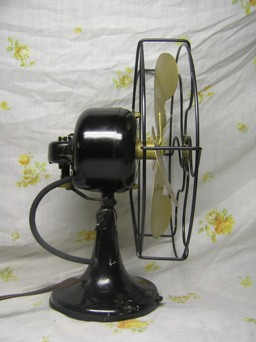 the fan pageWiring Diagram Also Fan Replacement Parts Also Antique Emerson Fan #11